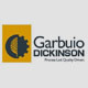 garbuio dickinson