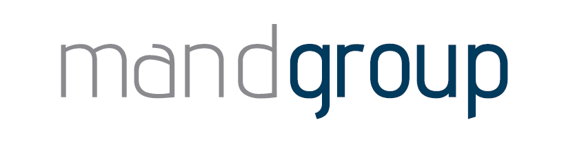 Mand Group – IT